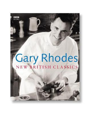 New British Classics (Paperback)