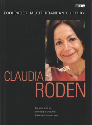 The Food Of Spain Claudia Roden Review