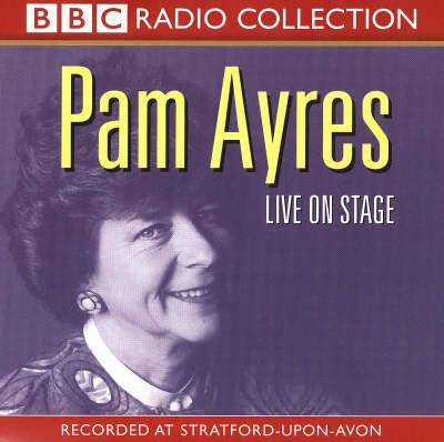 Live on Stage (CD-Audio)
