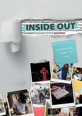 Inside Out 2020: Connecting word to life (Hardback)