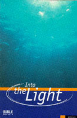 Bible: Into the Light - Contemporary English Version (Paperback)