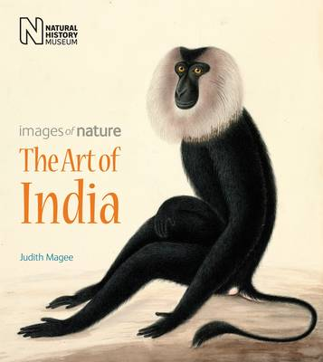 The Art of India: Images of Nature - Images of Nature 3 (Paperback)