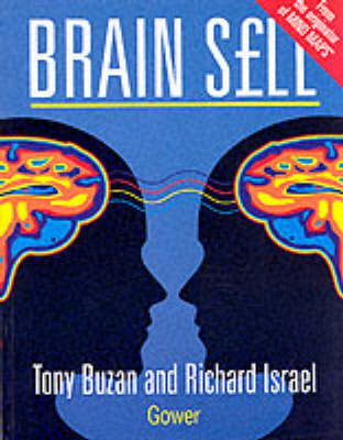 Brain Sell (Paperback)