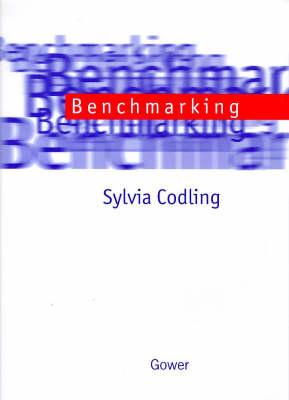 Benchmarking (Paperback)