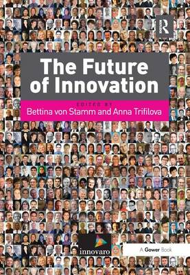 The Future of Innovation (Paperback)