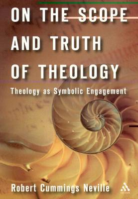 On the Scope and Truth of Theology (Hardback)