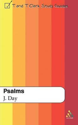 Psalms (5) (Paperback)