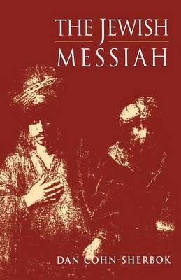 The Jewish Messiah (Paperback)