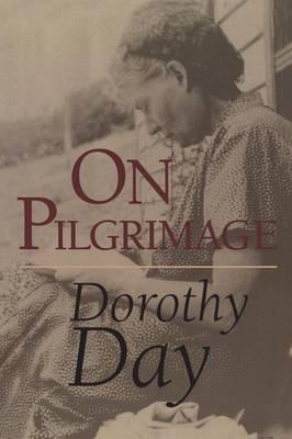 On Pilgrimage (Paperback)