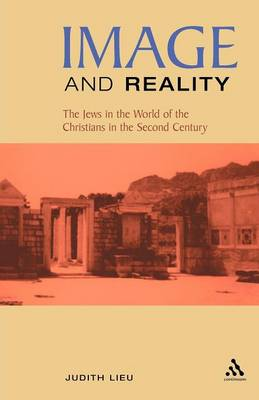 Image and Reality (Paperback)