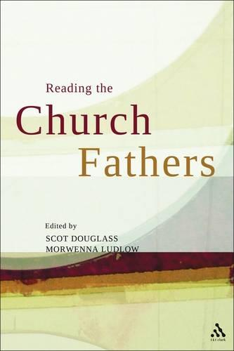 Reading the Church Fathers (Paperback)
