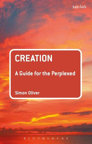 Creation: A Guide for the Perplexed - Guides for the Perplexed (Paperback)