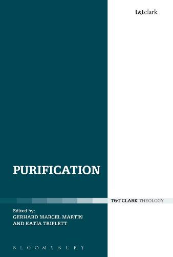 Cover Purification