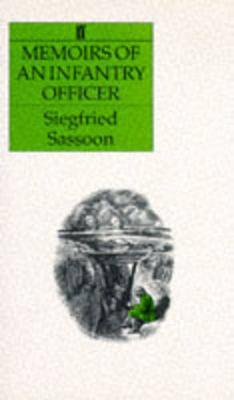 Memoirs of an Infantry Officer (Paperback)