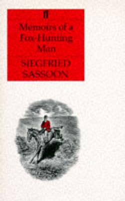 Memoirs of a Fox-hunting Man (Paperback)