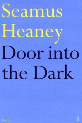 Door into the Dark (Paperback)