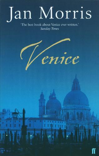 Venice (Paperback)