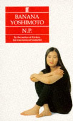 N.P. (Paperback)