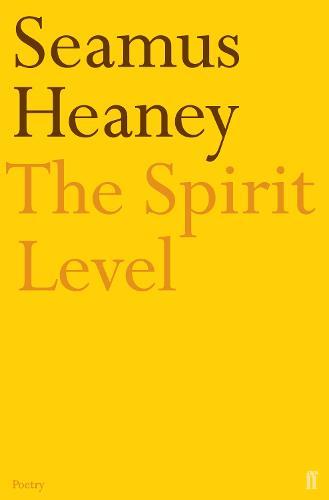 The Spirit Level (Paperback)