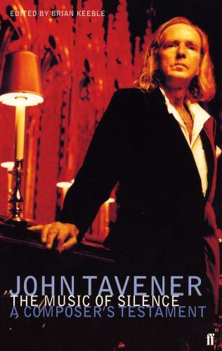 The Music of Silence (Paperback)