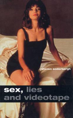 sex, lies and videotape - FF Classics (Paperback)