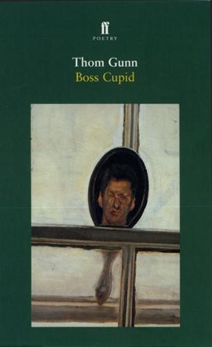 Boss Cupid (Paperback)
