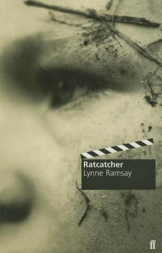 Ratcatcher (Paperback)