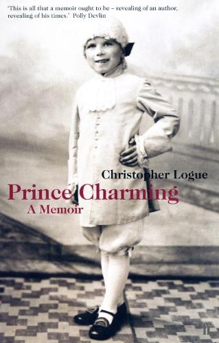 Prince Charming (Paperback)
