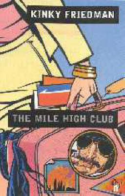 Mile High Club (Paperback)