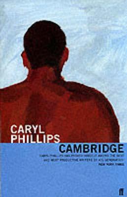 Cambridge (Paperback)