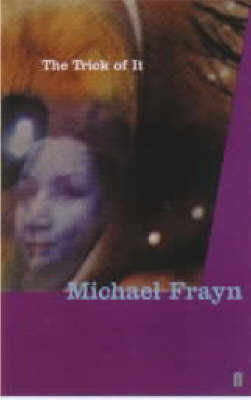 The Trick of It (Paperback)