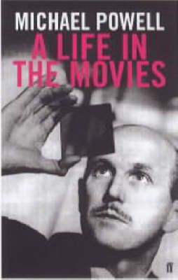 A Life in Movies: An Autobiography (Paperback)