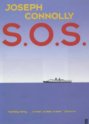 S.O.S. (Paperback)