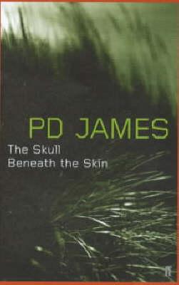 The Skull Beneath the Skin (Paperback)