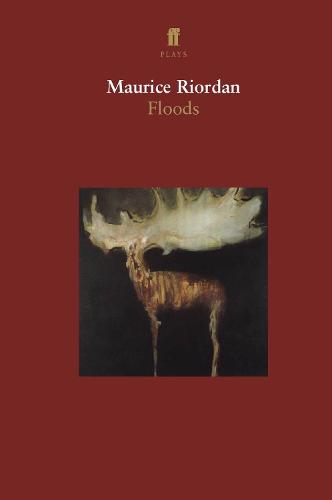 Floods (Paperback)
