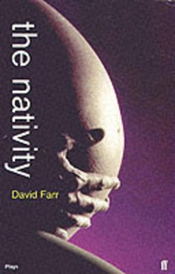 The Nativity (Paperback)