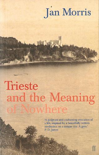 Trieste (Paperback)