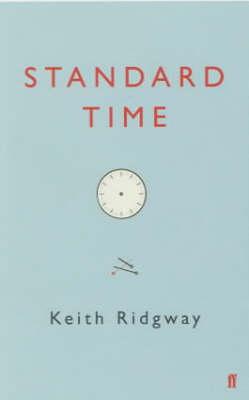 Standard Time (Paperback)