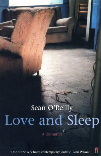 Love and Sleep (Paperback)