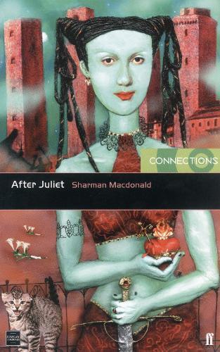 After Juliet (Paperback)
