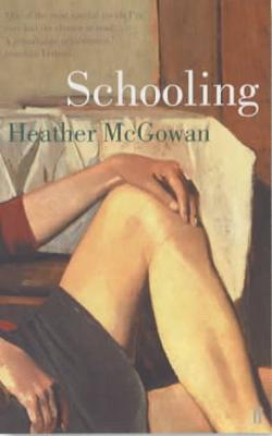 Schooling (Paperback)