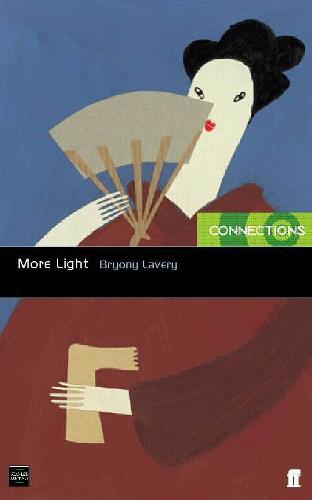 More Light (Paperback)