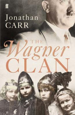 Wagner Clan (Hardback)