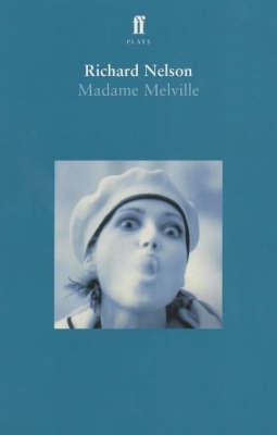 Madame Melville (Paperback)