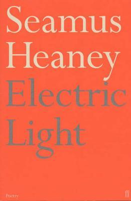 Electric Light (Paperback)