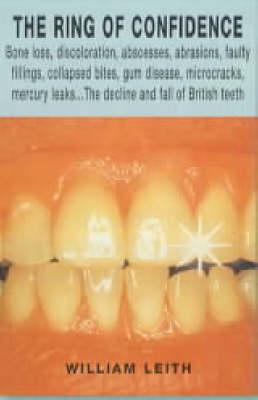 British Teeth (Short Books) (Paperback)