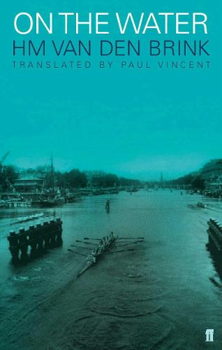 On the Water (Paperback)