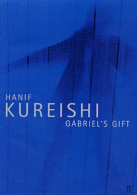 Gabriel's Gift (Paperback)
