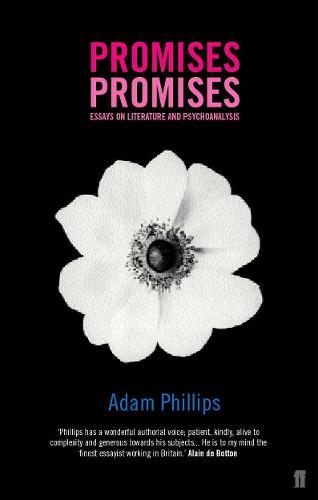 Promises, Promises (Paperback)