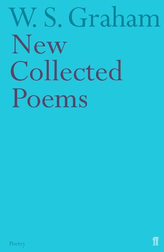 New Collected Poems (Paperback)